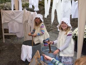 Kids Washing01