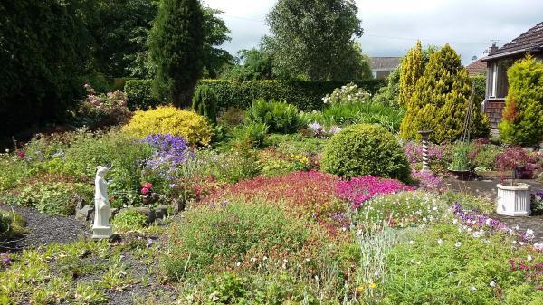 gill-bland-garden